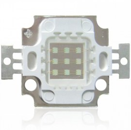 svetodiodyj-chip-rgb-led-10-vt